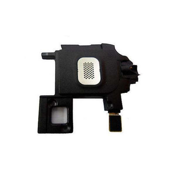 Loudspeaker Ringer Replacement Part For Samsung Galaxy S3 Mini i8190