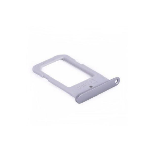 Variation-of-Sim-Card-Holder-Tray-Part-Slot-For-Samsung-Galaxy-S6-Edge-G925-2