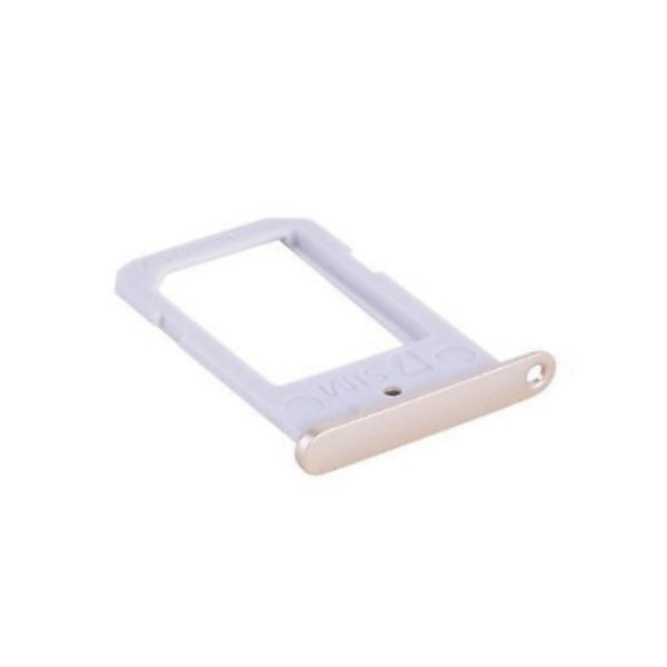 Variation-of-Sim-Card-Holder-Tray-Part-Slot-For-Samsung-Galaxy-S6-Edge-G925-3