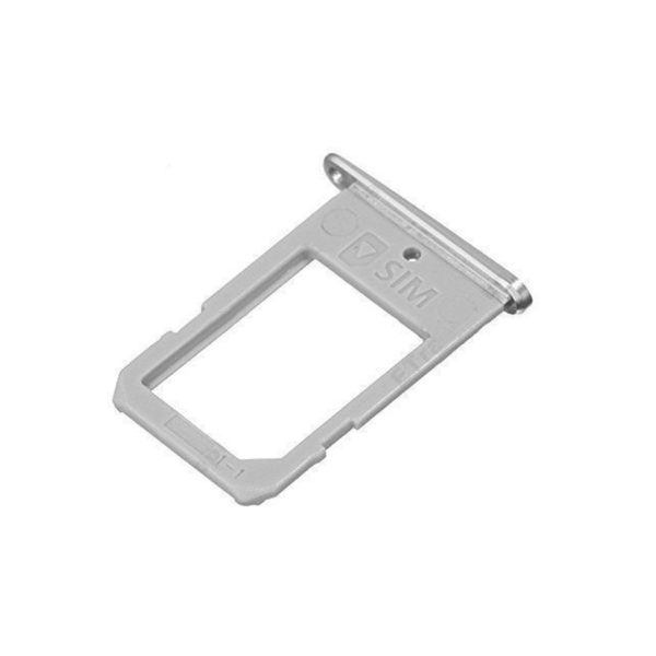 Variation-of-Sim-Card-Holder-Tray-Part-Slot-For-Samsung-Galaxy-S6-Edge-G925-4