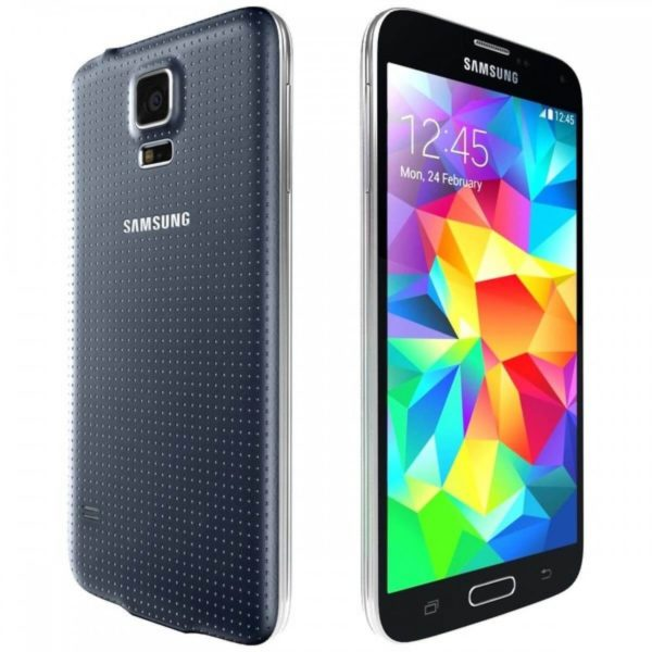 phone-calls-list-and-text-message-monitoring-spyphone-samsung-galaxy-s5-16-gb