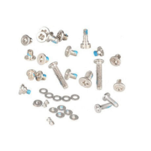 iPhone 5 5G 54 piece Full Screws Set Replacement Repair Parts