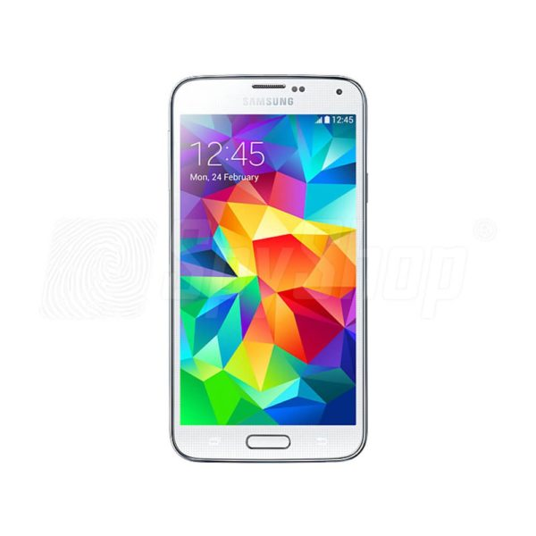 spyphone-samsung-galaxy-s5-32-gb-for-phone-call-and-text-message-monitoring
