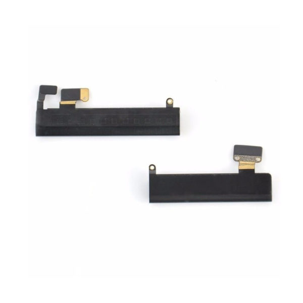 iPad 5 Flex Cable Ribbon with Left and Right Signal Antenna