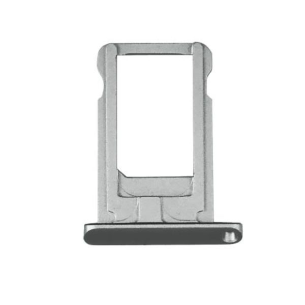Apple-iPad-Mini-2-and-3-SIM-Card-Tray-Space-Grey