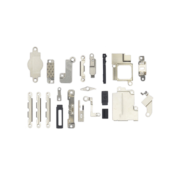 For Apple iPhone 5 middle Plate Inner Repair Parts Replacement Brackets