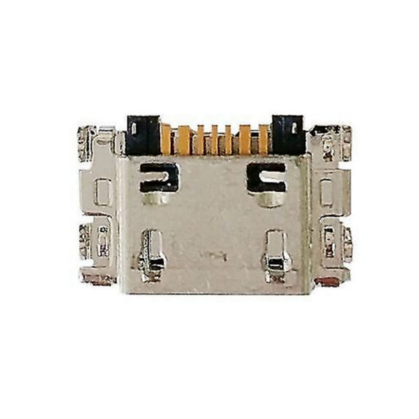 Brand-New-Charging-Port-Flex-Cable-Replacement-Part-For-Samsung-Galaxy-J5-1
