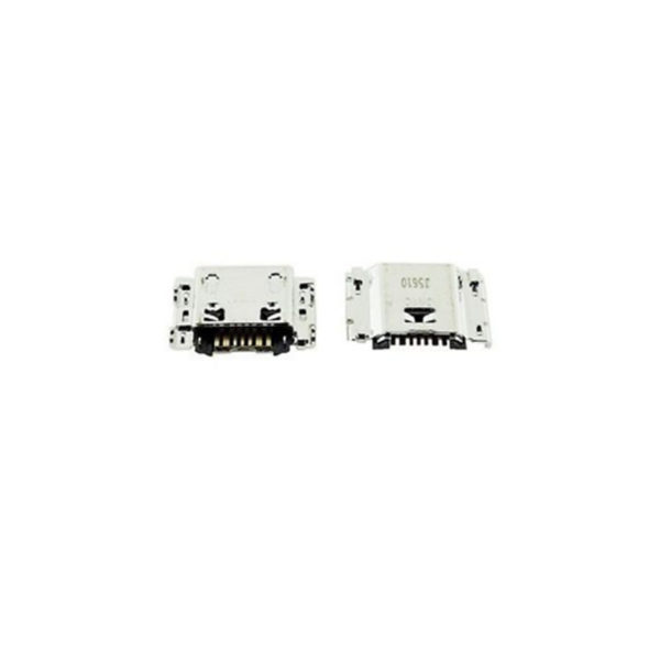 Brand-New-Charging-Port-Flex-Cable-Replacement-Part-For-Samsung-Galaxy-J5