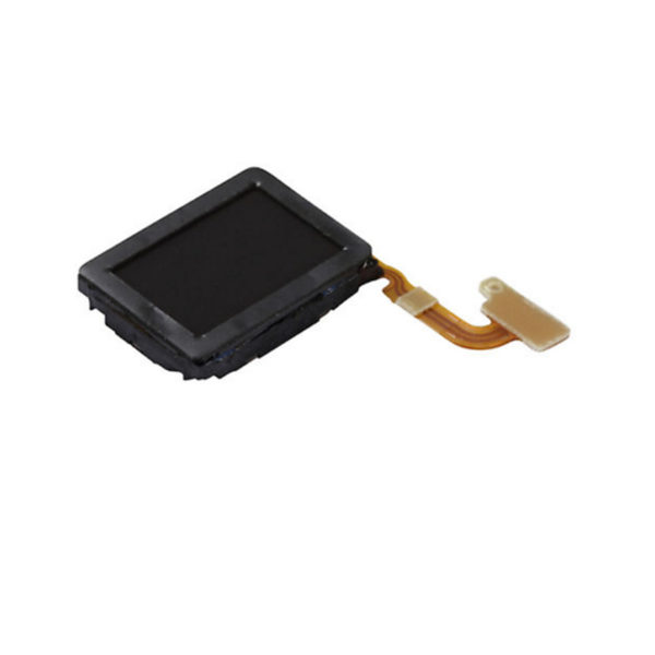 Loudspeaker Flex Cable For Samsung Galaxy J5
