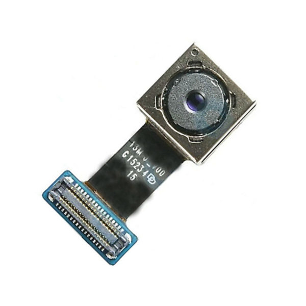 Rear Camera Replacement Part For Samsung Galaxy J5
