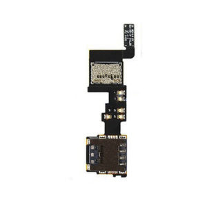 SIM Replacement Part For Samsung Galaxy Note 4