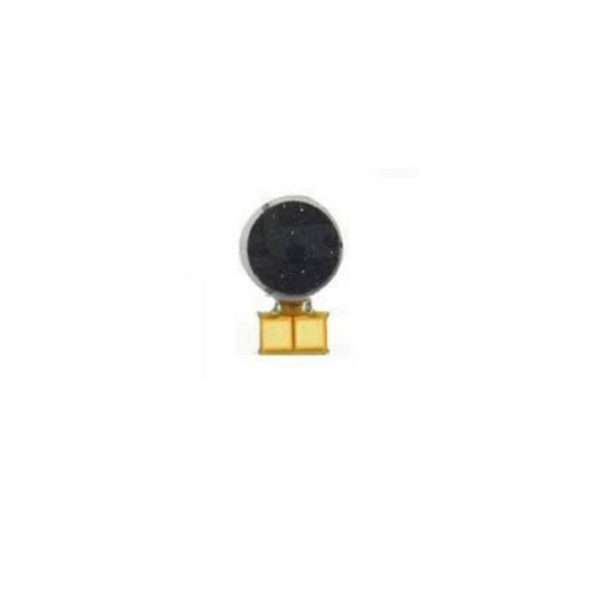 Brand-New-Vibrator-Motor-Replacement-Part-For-Samsung-Galaxy-J5