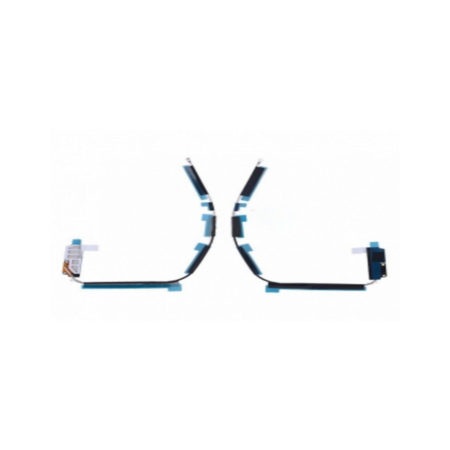 iPad Pro 9.7 WiFi Antenna Bluetooth Flex Cable Replacement Part