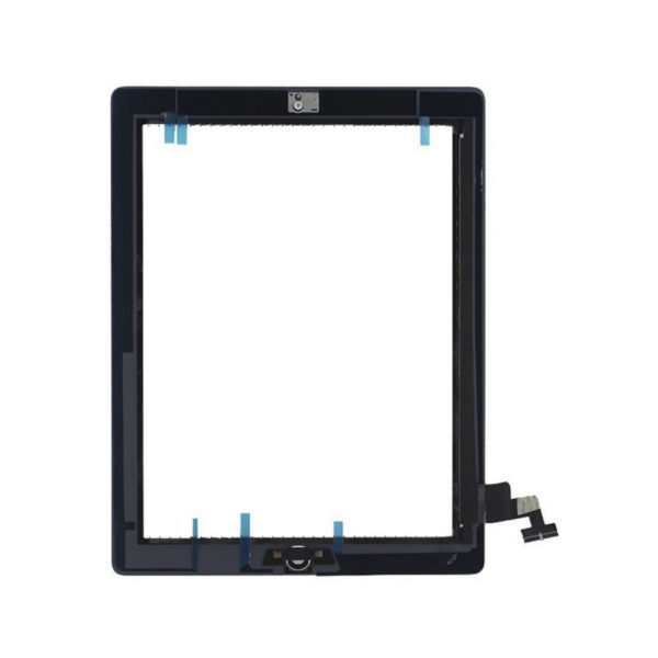 FOR-IPAD-2-BLACK-REPLACEMENT-LCD-SCREEN-TOUCH-DIGITIZER-FRONT-GLASS-Home-Button-1