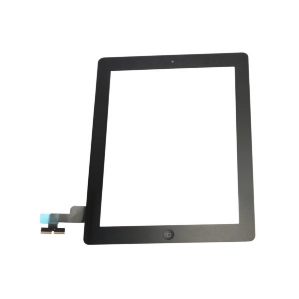 FOR-IPAD-2-BLACK-REPLACEMENT-LCD-SCREEN-TOUCH-DIGITIZER-FRONT-GLASS-Home-Button-2