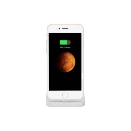 Charging Dock Station For Apple iPhone