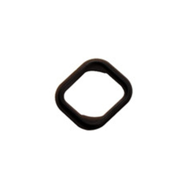 Home Button Holder Rubber Gasket for iPhone 5S