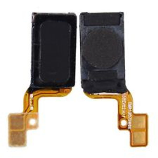 NEW-EAR-SPEAKER-EARPIECE-REPLACEMENT-REPAIR-PART-FOR-SAMSUNG-GALAXY-J7-1