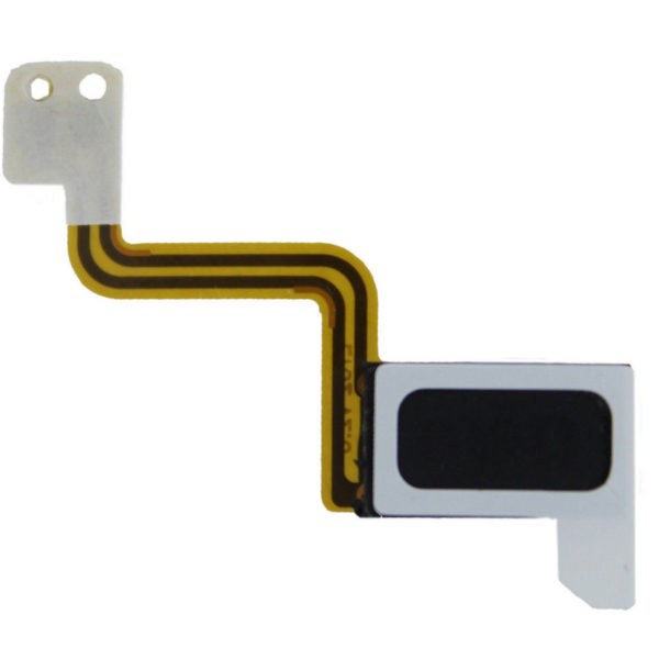 Ear Speaker Module Flex Cable For Samsung Galaxy Tab 3 SM-T210, 7
