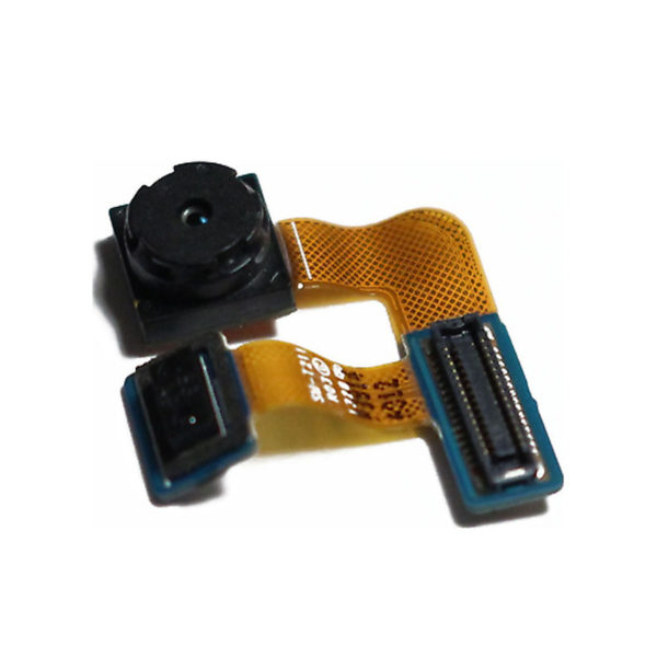 Front Facing Camera Module Flex Cable For Samsung Galaxy Tab 3 SM-T210, 7