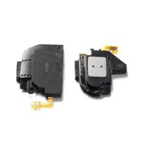 Loud Speaker  Module Flex For Samsung Galaxy Tab 3 SM-T210, 7""