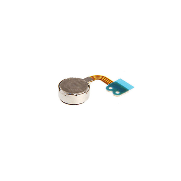 NEW-VIBRATOR-MOTOR-MODULE-FLEX-FOR-SAMSUNG-GALAXY-TAB-1