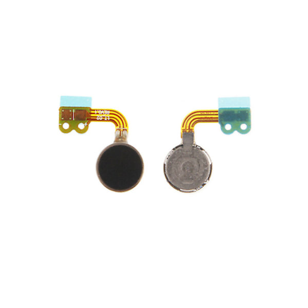 NEW-VIBRATOR-MOTOR-MODULE-FLEX-FOR-SAMSUNG-GALAXY-TAB-3