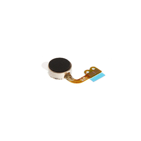 NEW-VIBRATOR-MOTOR-MODULE-FLEX-FOR-SAMSUNG-GALAXY-TAB