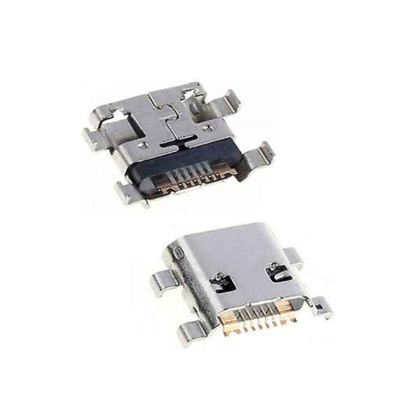 New-Charging-Port-Flex-Moduel-Replacement-Part-For-Samsung-Galaxy-S3-Mini