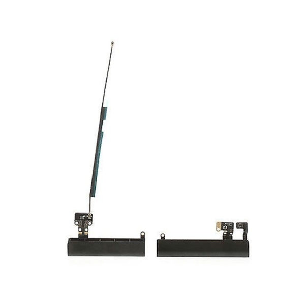 New-Flex-Cable-Ribbon-with-Left-and-Right-Signal-Antenna-For-iPad-1