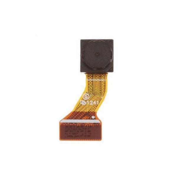 Front Facing Camera Module Lens Flex Cable  For Samsung S3 Mini 8190