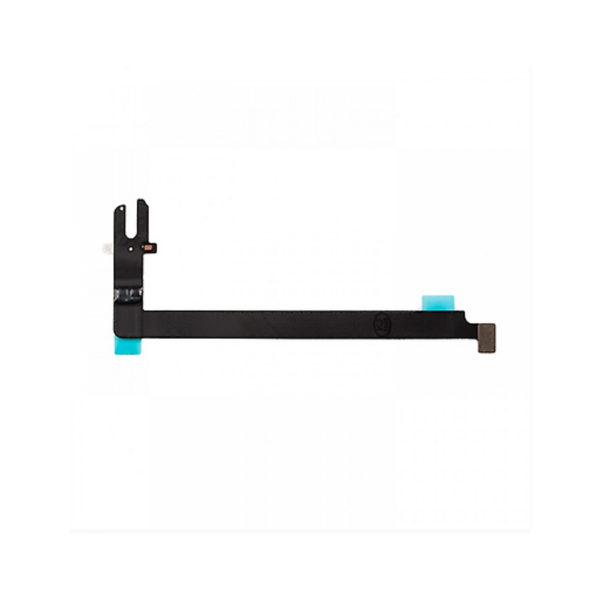 New-Headphone-Audio-Jack-Flex-Cable-Replacement-Part-for-iPad-Pro-129-White