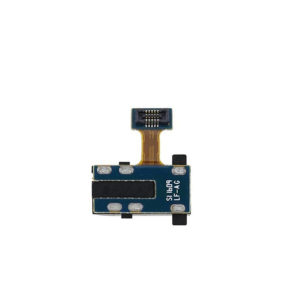 High Quality Audio Jack Replacement Part For Samsung Galaxy J3