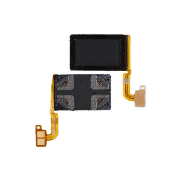 High-Quality Loudspeaker Buzzer Replacement Part for Samsung Galaxy J7
