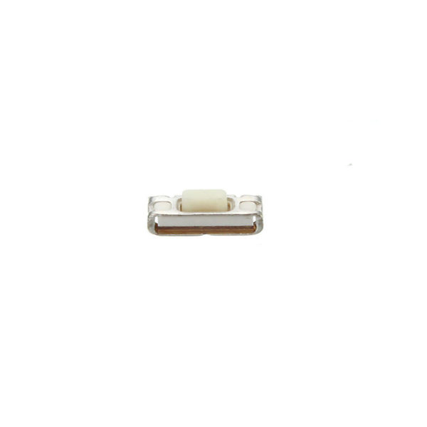 New-ON-OFF-Power-Volume-Push-Button-For-Samsung-Galaxy-S3-Mini-2
