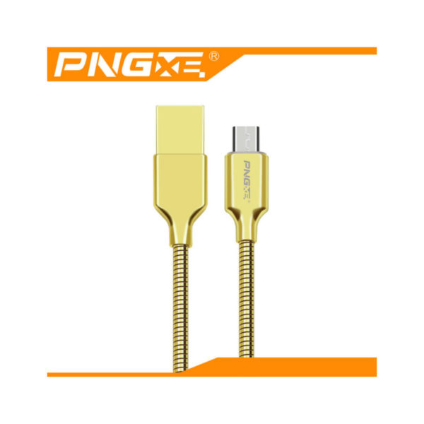 New-PNG-Metal-Spring-Fast-Charging-Micro-USB-Cable-for-Samsung-LG-HTC-Tablets3