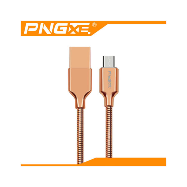 New-PNG-Metal-Spring-Fast-Charging-Micro-USB-Cable-for-Samsung-LG-HTC-Tablets5