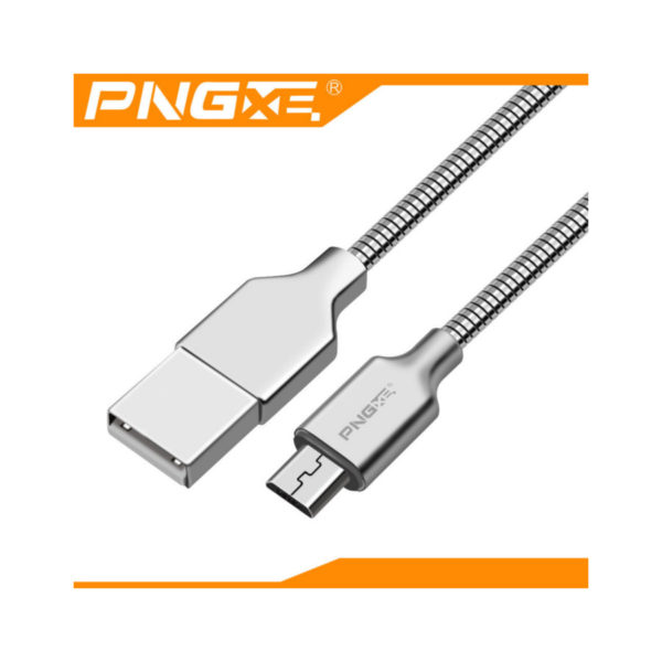 New-PNG-Metal-Spring-Fast-Charging-Micro-USB-Cable-for-Samsung-LG-HTC-Tablets8