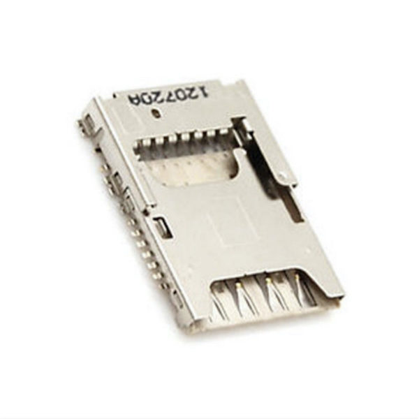 New-Sim-Card-Reader-Slot-For-Samsung-Galaxy-Note-3-N9005-2