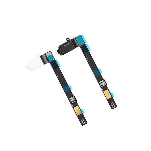 Variation-of-New-Headphone-Audio-Jack-Port-Connector-Flex-Cable-For-Apple-iPad-7-Pro-97quot-2
