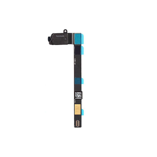 Variation-of-New-Headphone-Audio-Jack-Port-Connector-Flex-Cable-For-Apple-iPad-7-Pro-97quot-3