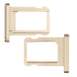iPad Mini 4 Nano SIM Card Tray Holder