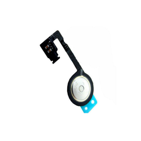 iPhone 4/4S Internal Menu Home Button Flex Cable Replacement Part