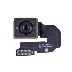 iPhone 6S Plus Rear Camera - OEM