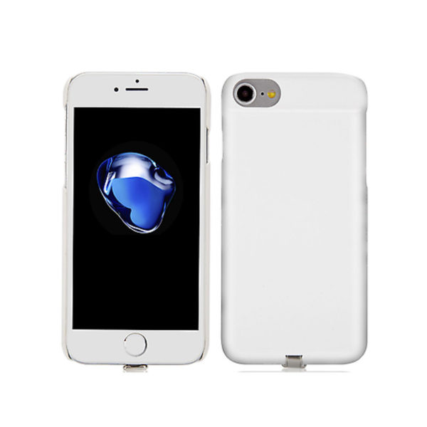 Qi-Wireless-Charging-Receiver-Case-Cover-for-iPhone-6-6-6s-6S-5