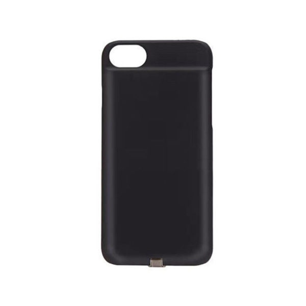 Qi Wireless Charging Receiver Case Cover for iPhone