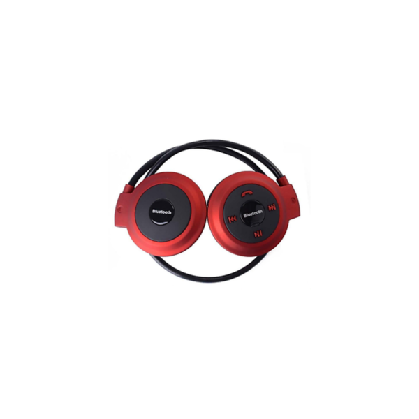 Sports Wireless Bluetooth 3.0 Headset Headphone Earphone Stereo Mini Gifts TJ