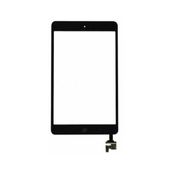 Brand-New-Replacemet-Glass-Digitizer-Screen-IC-Home-Button-For-iPad-mini-3