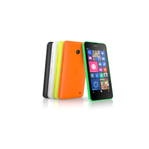 Nokia Lumia 635 Window 4G