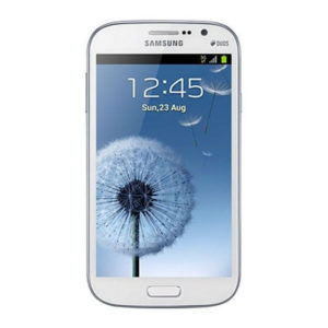 Samsung Galaxy Grand GT-I9082 – 8GB –  (Unlocked)